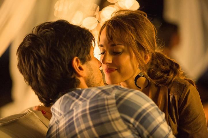 Dating ισπανικό κορίτσι Συμβουλές γνωριμιών τον κάνουν να σε θέλει