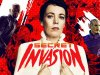 olivia colman secret invasion