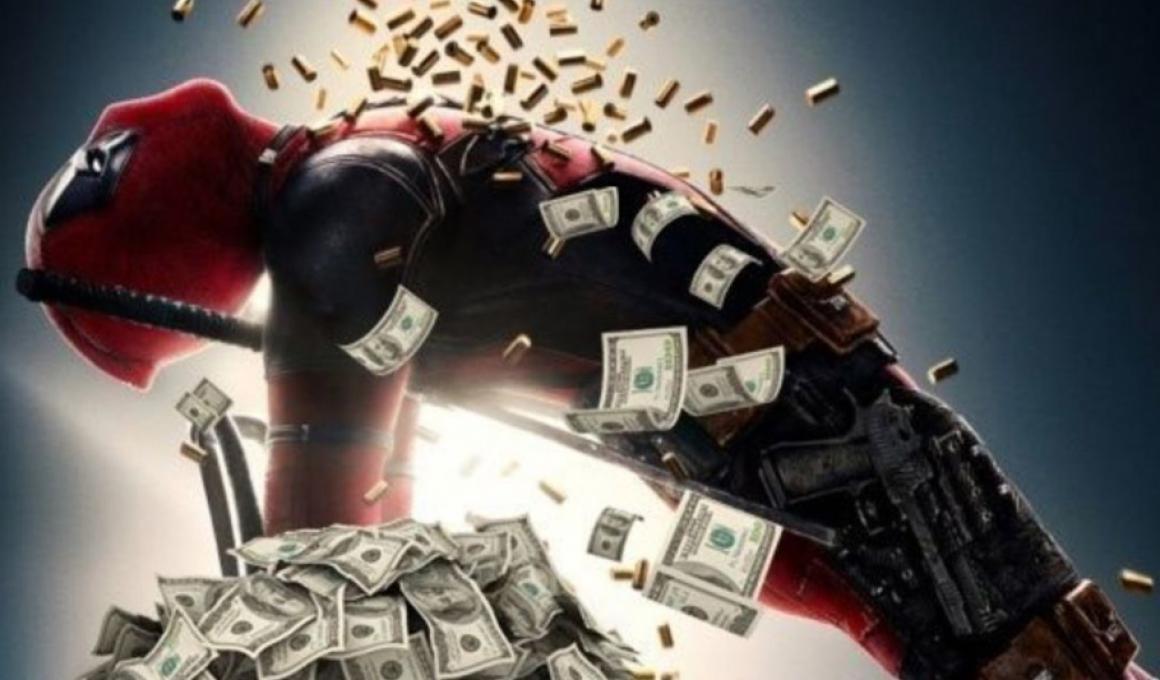 Deadpool 2 και μετά το χάος