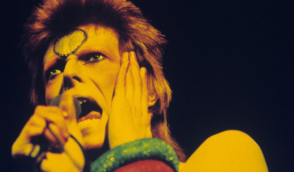 """1971: The Year That Music Changed Everything"": Η μουσική έγραψε ιστορία"