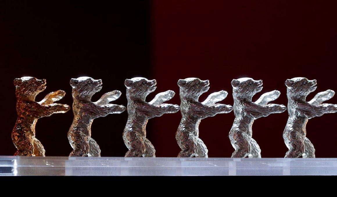 berlinale 2021 awards