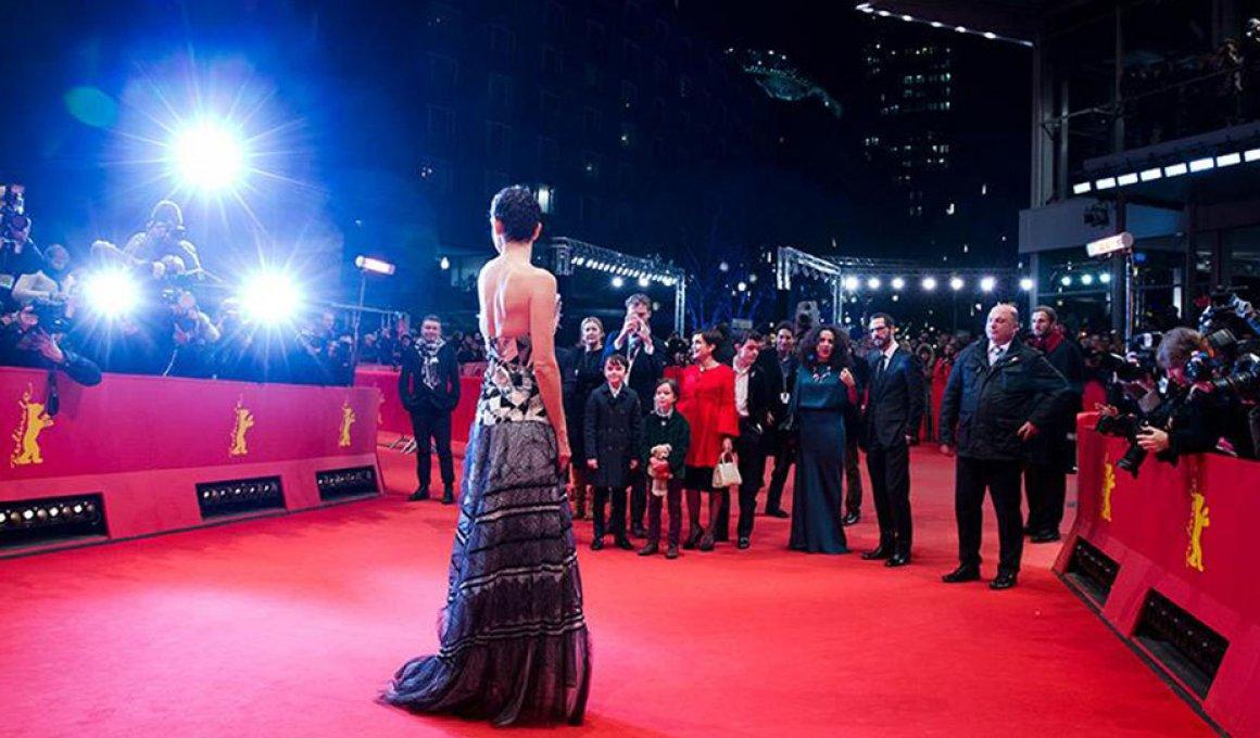 Berlinale 2021: Αυτή είναι η κριτική επιτροπή