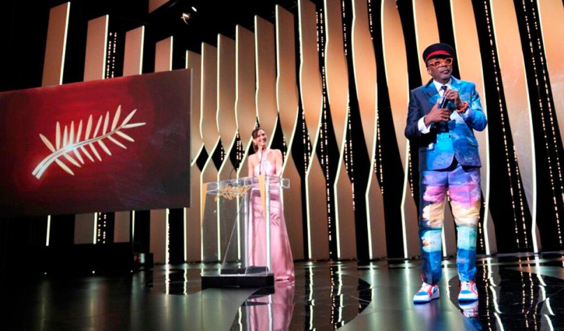 cannes film festival 2021 awards