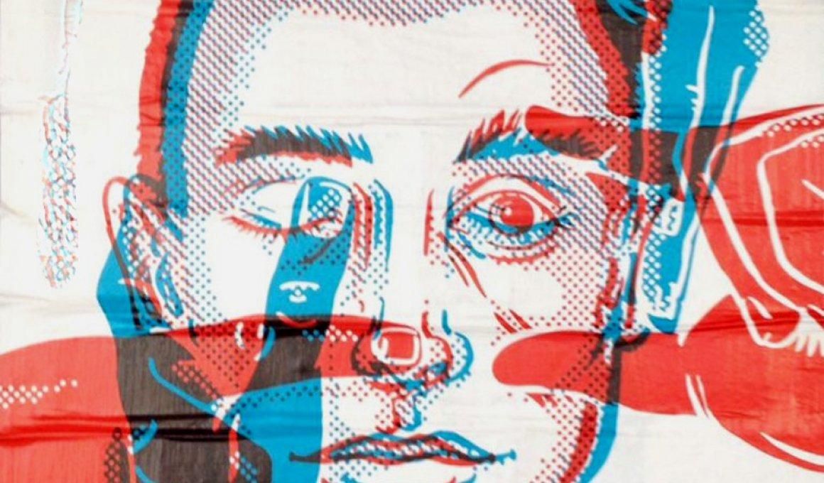 """""""Design In Film"""": Online συζητήσεις με τους κορυφαίους"""