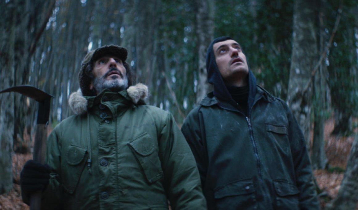 Το ελληνικό σινεμά στον κόσμο τη χρονιά που πέρασε