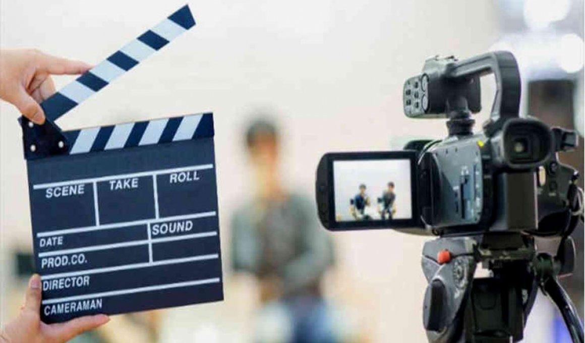 Tο 13ο Διεθνές Φεστιβάλ Κινηματογράφου της Λάρισας πλησιάζει