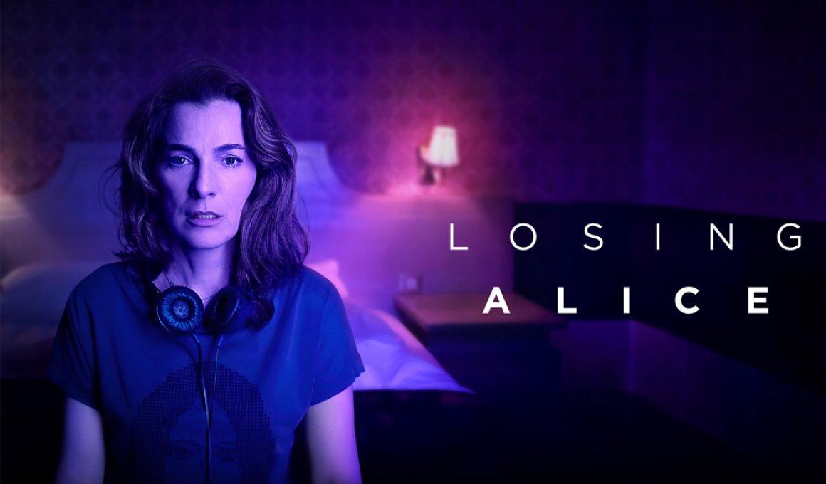"""Losing Alice"" season 1: Ηθικό & ανήθικο, αλήθεια & ψέμα"