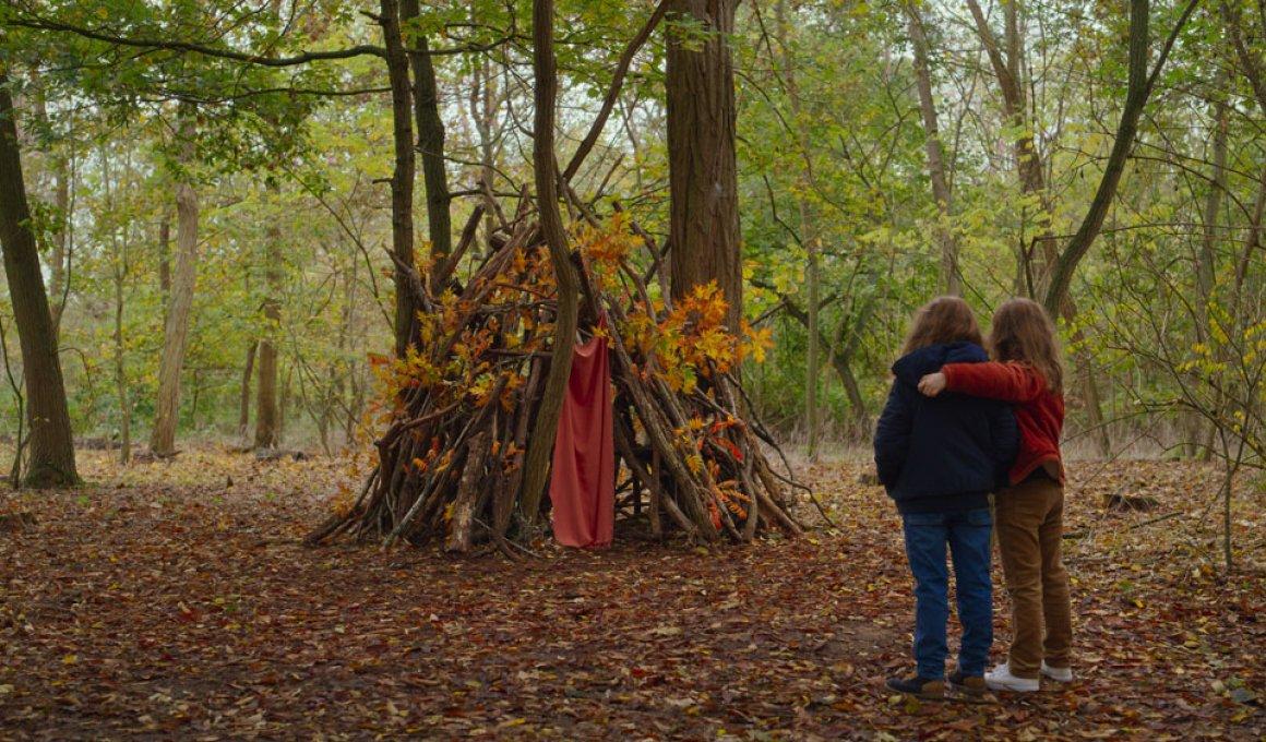 "Berlinale 2021: ""Petite maman"" - Κριτική"