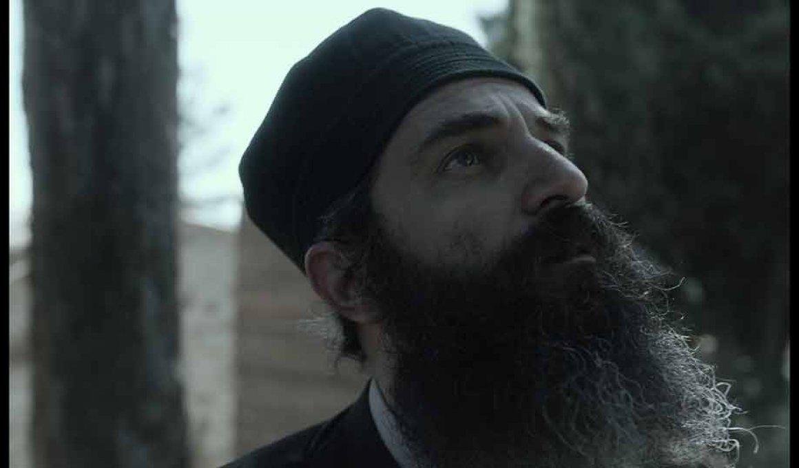 "Athens Open Air: Πρεμιέρα για τον ""Άνθρωπο του Θεού"""