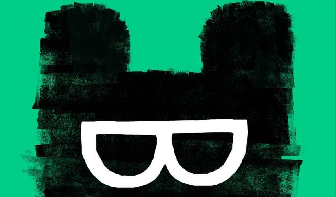 Berlinale 2021: Το MOVE IT είδε Panorama