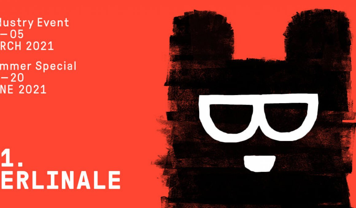 Berlinale 2021: Τα επίσημα πόστερ