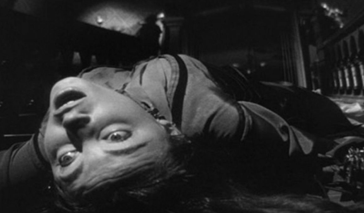 Ο Μάρτιν Σκορσέζε προτείνει 11 ταινίες τρόμου