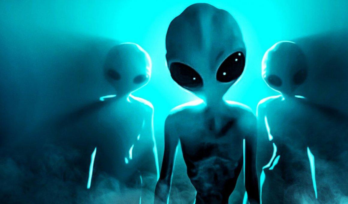 top secret ufo netflix
