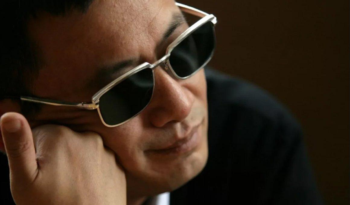 """Γουόνγκ Καρ Βάι: """"Δύσκολα κερδίζει κανείς ενάντια στις αναμνήσεις..."""""""