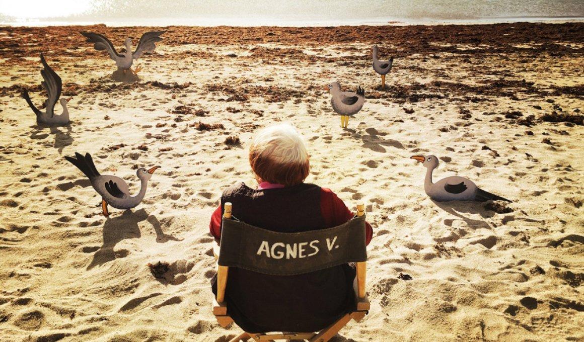 "Berlinale 19: ""Varda by Agnes"" - Κριτική"