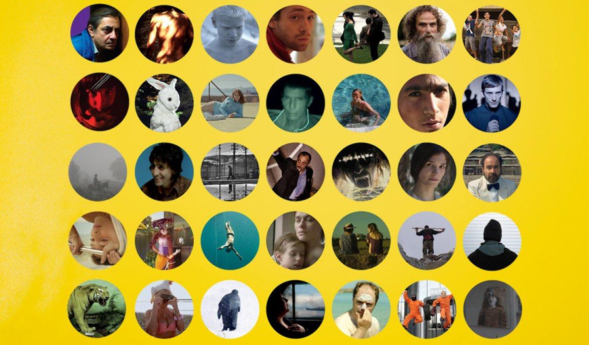 """Ελληνική Ακαδημία Κινηματογράφου: """"Σώστε το ελληνικό σινεμά"""""""