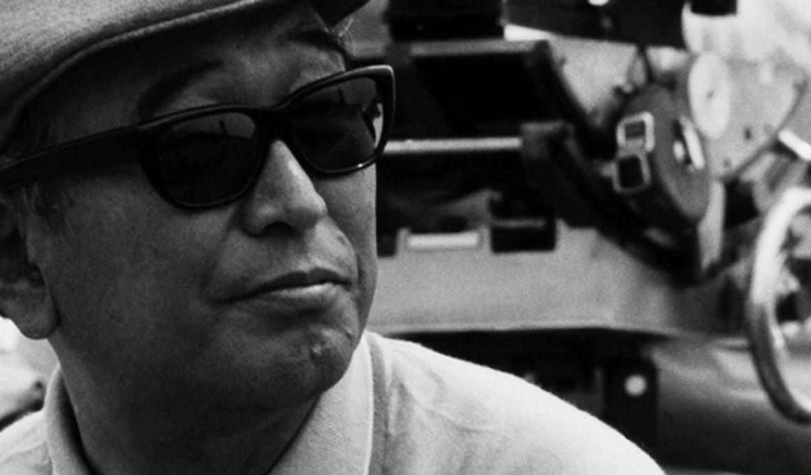 Ταινία με σενάριο του Ακίρα Κουροσάβα, 20 χρόνια μετά...
