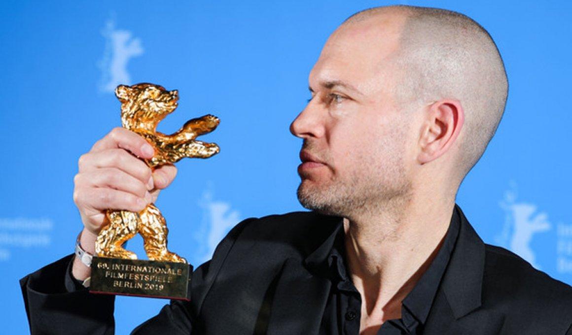 Berlinale 19: Τα βραβεία