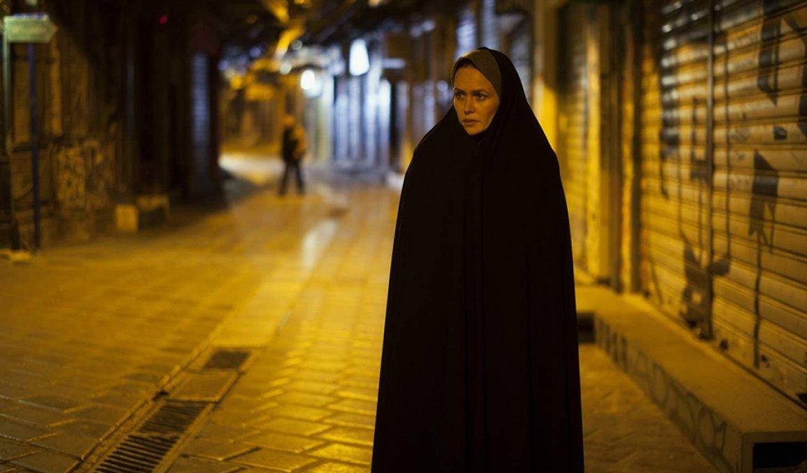 Berlinale 2020: Δύο ελληνικές παραγωγές στο Πανόραμα