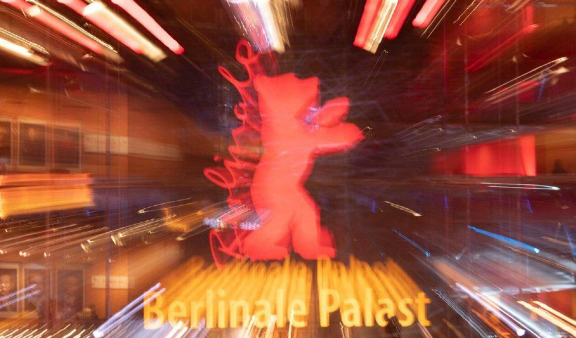 Berlinale 2020: Eπετειακή διοργάνωση; Όχι ακριβώς