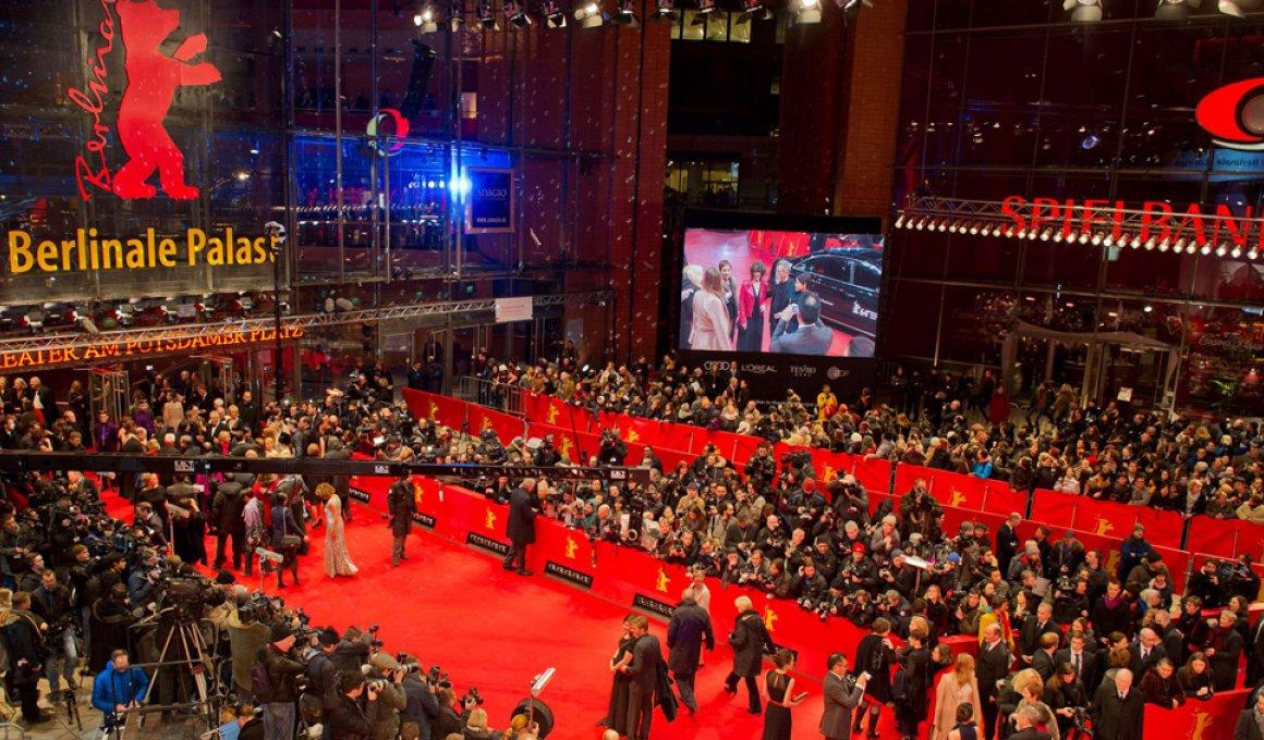 Berlinale 2020: Η κριτική επιτροπή