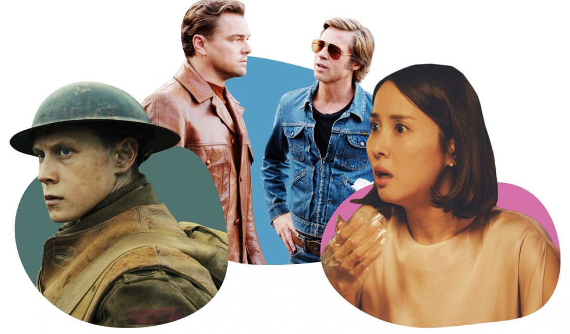 Oscars 2020 και στοίχημα: Μυστικά για να πληρωθείτε!