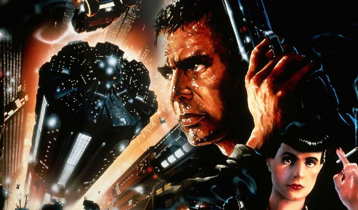 Τα 100 κορυφαία sci-fi σύμφωνα με το Empire