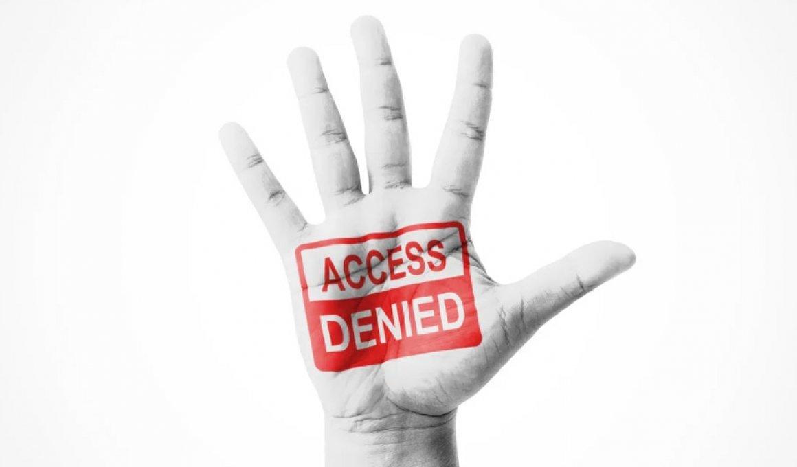 Nέα απόφαση για μπλόκο σε Pirate Bay, Gamato, Subs4free κ.α.