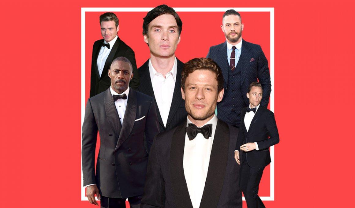 Οι στοιχηματικές αποδόσεις για τον νέο James Bond