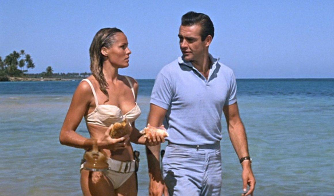 Πως η γέννηση του James Bond διαμόρφωσε την έννοια του blockbuster
