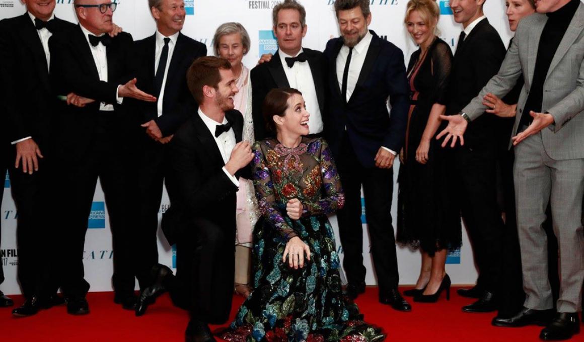 bfi london film festival 2017 breathe