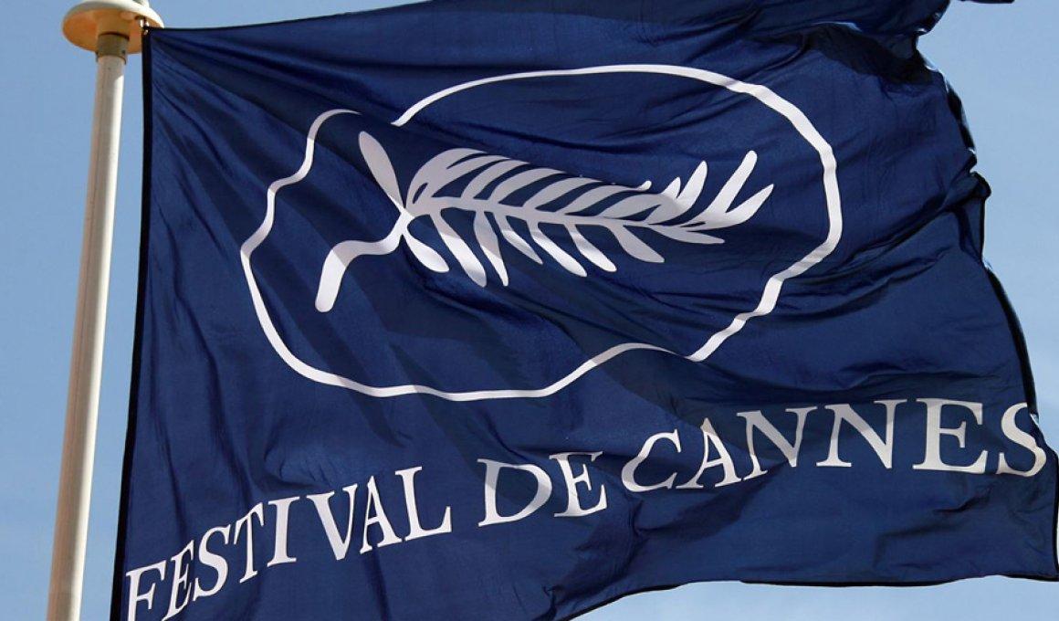 Οι ελληνικές ταινίες στην Αγορά του Φεστιβάλ των Καννών