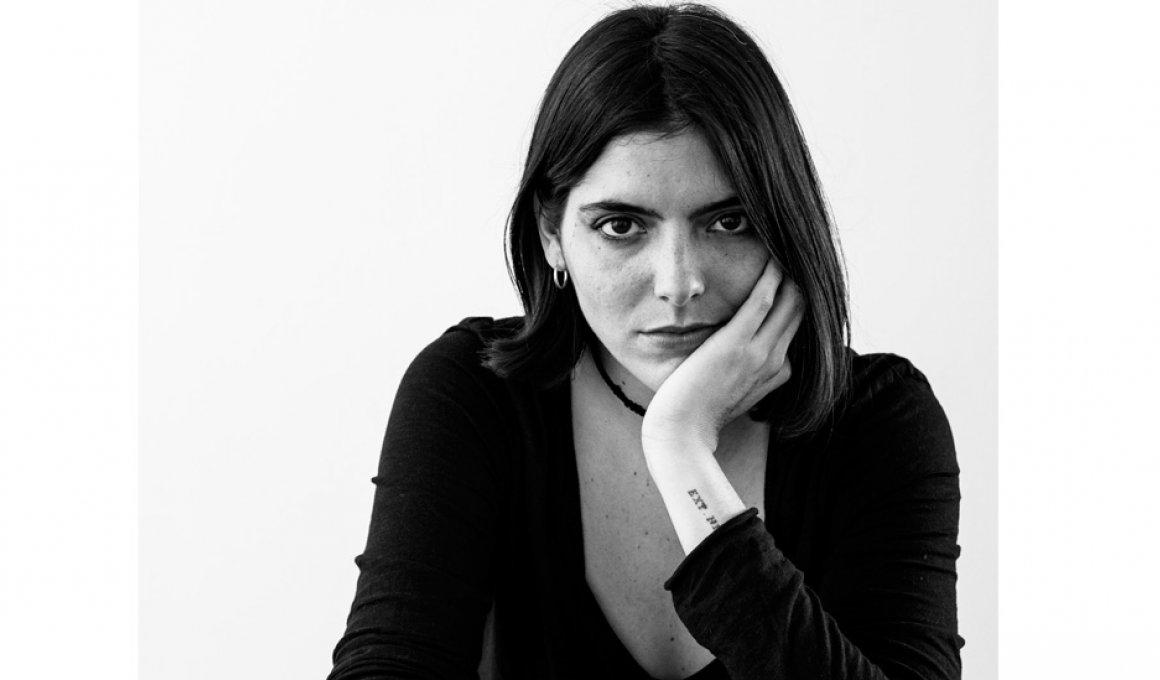 Bραβεία για 2 ελληνικά φιλμ στο Φεστιβάλ Σικάγο