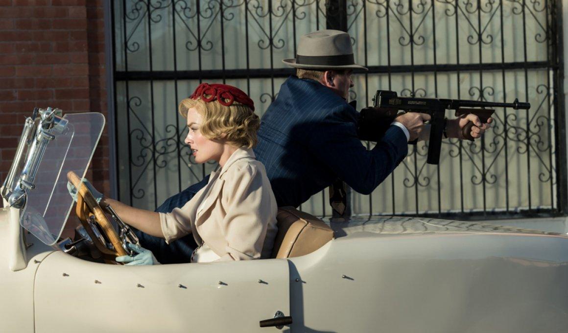 Ταινίες διανομής σε πανελλήνια πρεμιέρα φέρνει η Cosmote TV