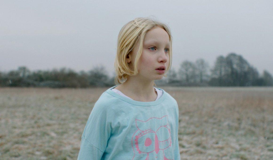 "Berlinale 19: ""System Crasher"" - Κριτική"