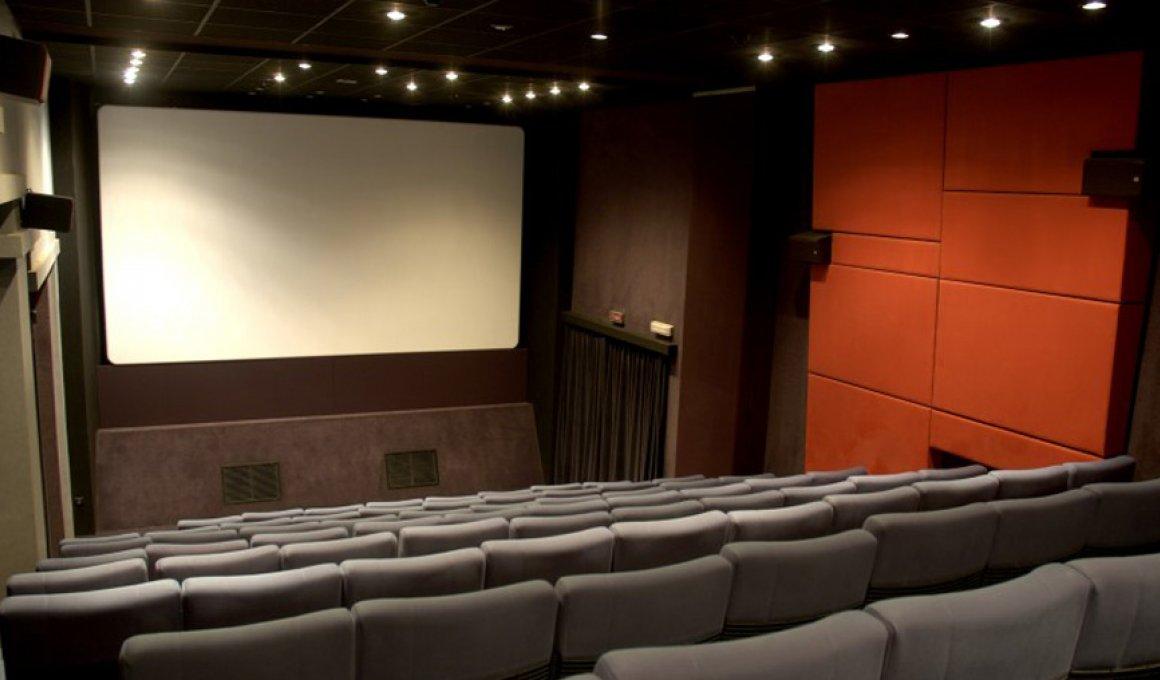Οι καλύτερες ταινίες της χρονιάς στον Δαναό με 5 ευρώ
