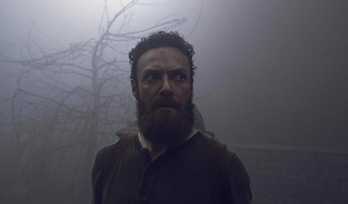 """Το """"The Walking Dead"""" αξίζει και πάλι"""