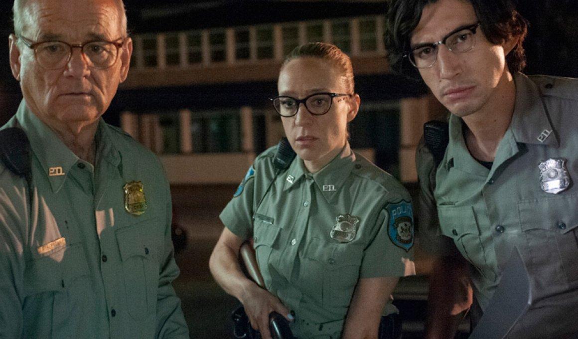 Κάννες 2019: Ταινία έναρξης τα ζόμπι του Τζιμ Τζάρμους!