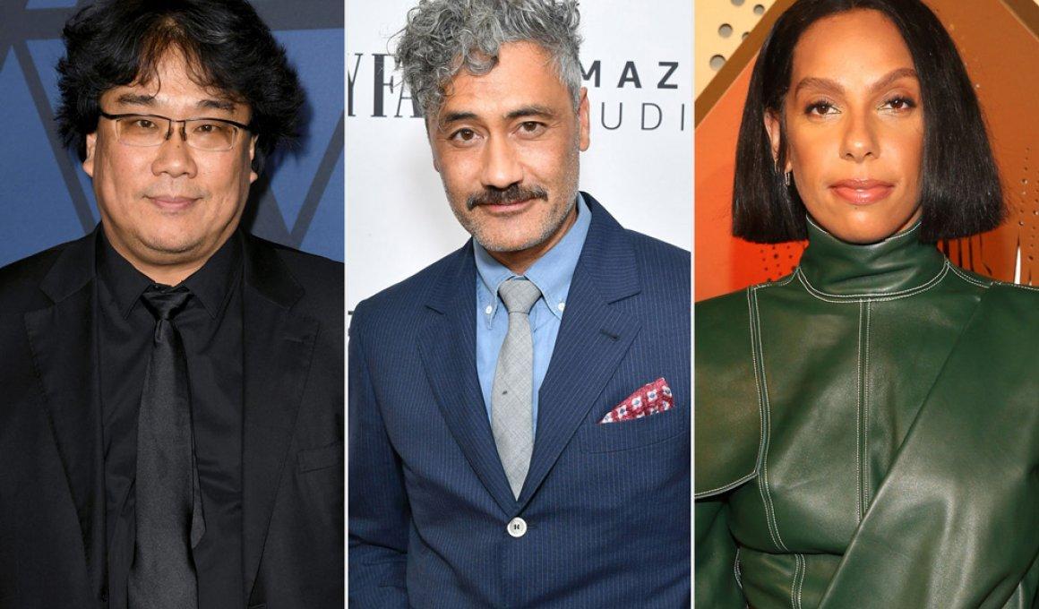 Best 2019: Οι υποψηφιότητες της Ένωσης Σκηνοθετών