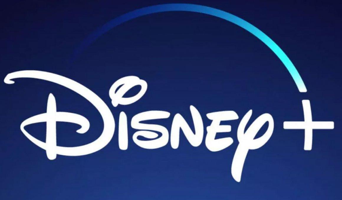 H Disney προειδοποιεί για ταινίες με ρατσιστικό περιεχόμενο στον κατάλογό της