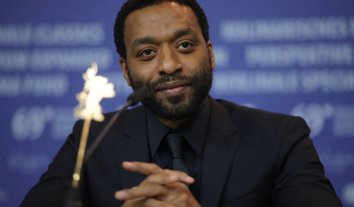 "Berlinale 19: ""Υπάρχουν πολλές επικές ιστορίες στην Αφρική που αξίζει να ειπωθούν"""