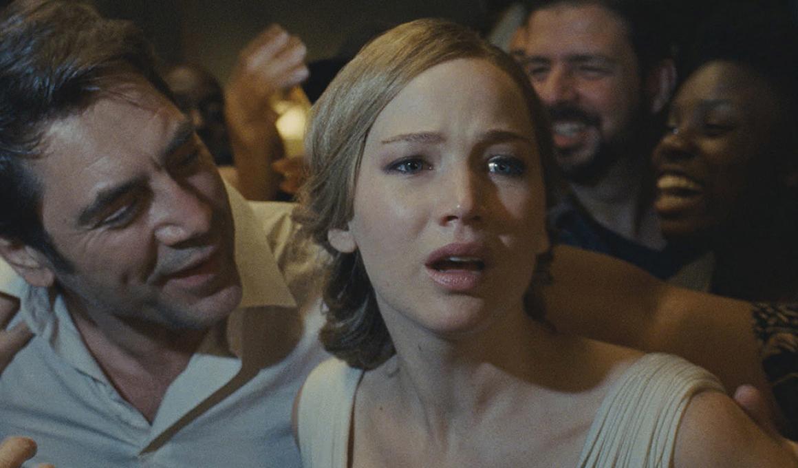 Γιατί να αγνοείς τις βαθμολογίες ταινιών