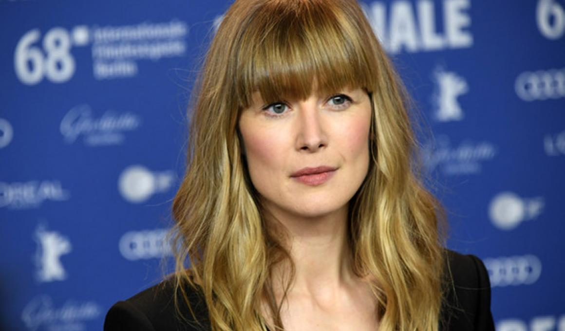 berlinale 18 7 dys in endebbe rosamund pike