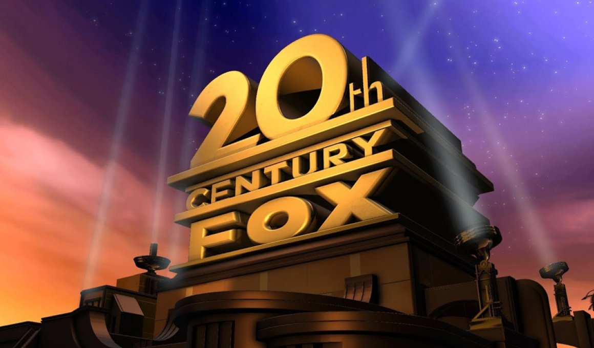 Disney just ended the 20th Century Fox brand