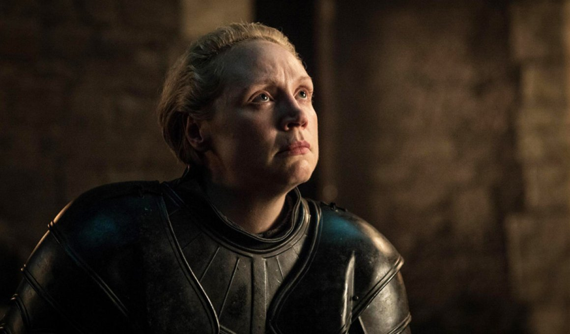 """Τρεις ηθοποιοί του """"Game Of Thrones"""" αυτοπροτάθηκαν για Emmy!"""