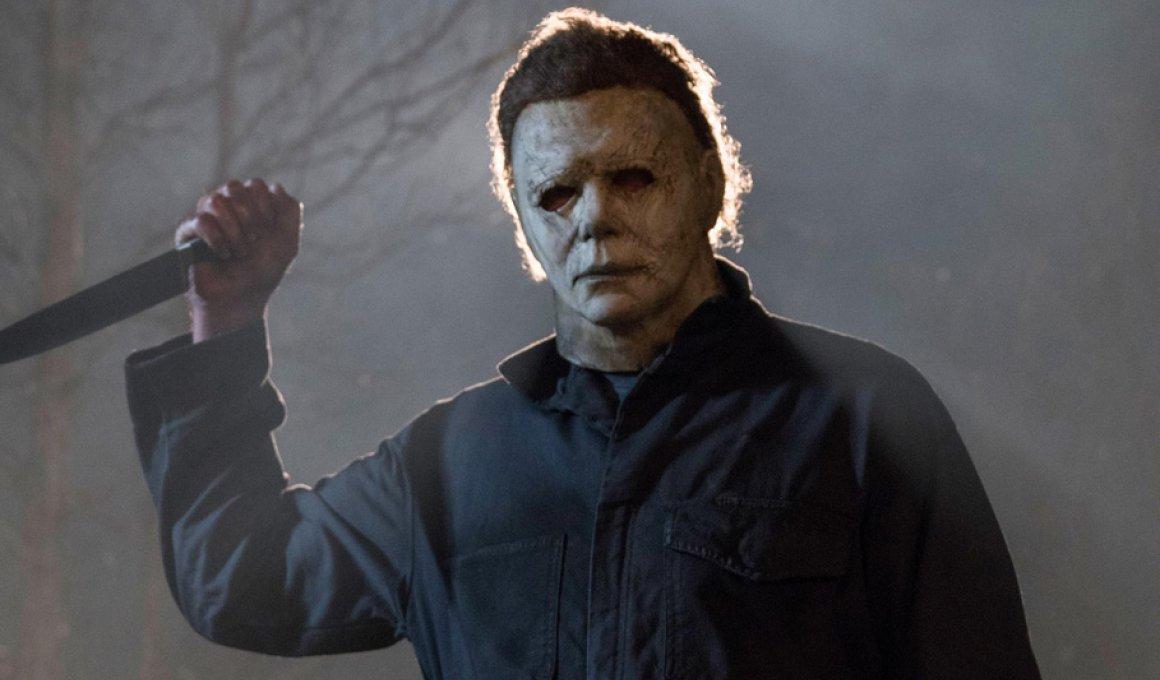 Άλλα δύο sequel back to back για το Halloween