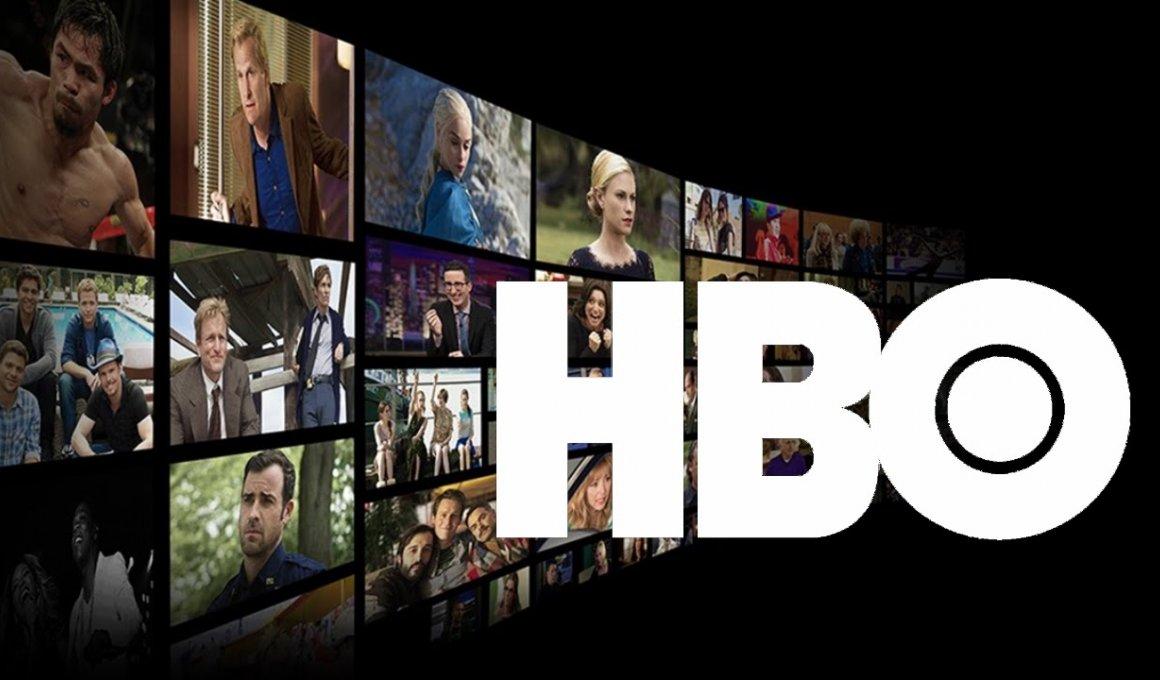 Το HBO προσφέρει δωρεάν ταινίες και σειρές