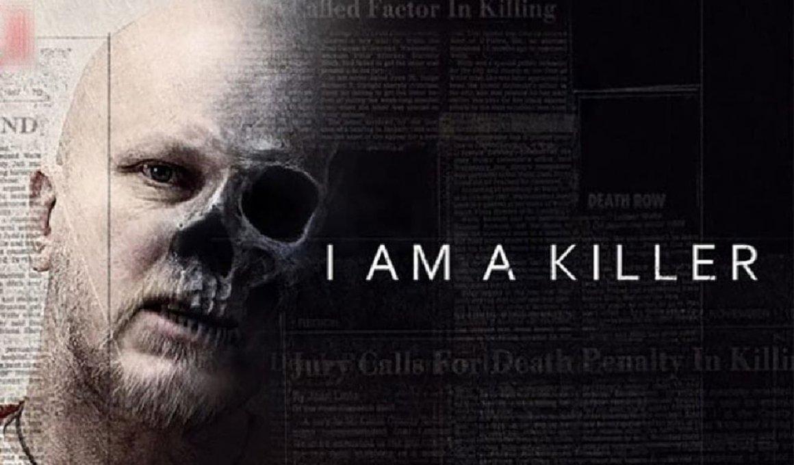 """""""I am a killer"""" season 1: Τι κρύβεται πίσω από το στερεότυπο του θανατοποινίτη;"""