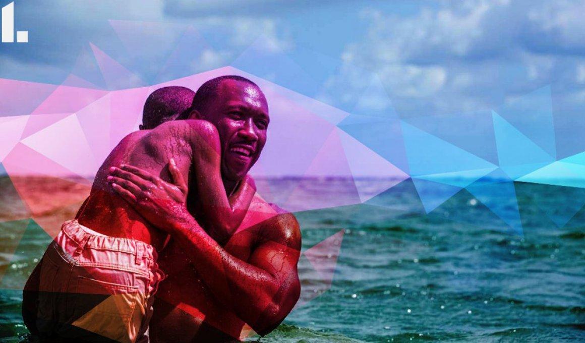 Oι 100 καλύτερες ταινίες της δεκαετίας σύμφωνα με το Indiewire