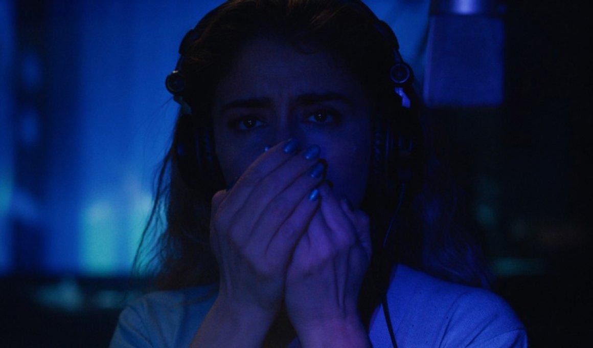 "Berlinale 2020: ""The intruder"" - Κριτική"